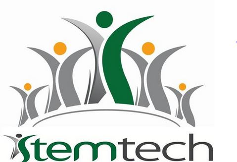 STEMTech International logo