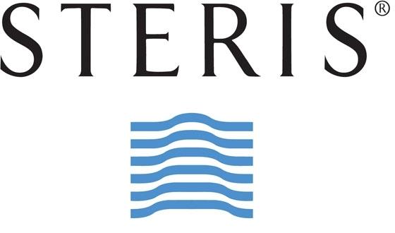 STERIS Corporation logo