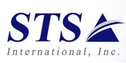 STS International