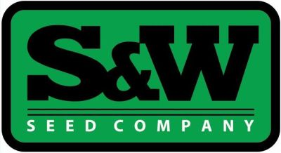 S Amp W Seed Company 171 Logos Amp Brands Directory