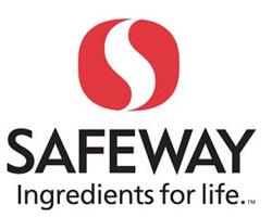 Safeway Inc.