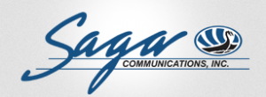 Saga Communications, Inc.