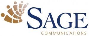 Sage Communications