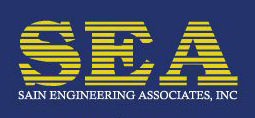 Sain Engineering Associates