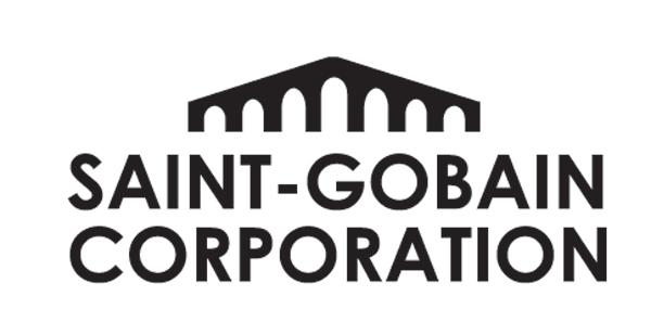 Saint Gobain 171 Logos Amp Brands Directory