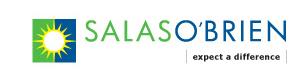 Salas O'Brien Engineering logo