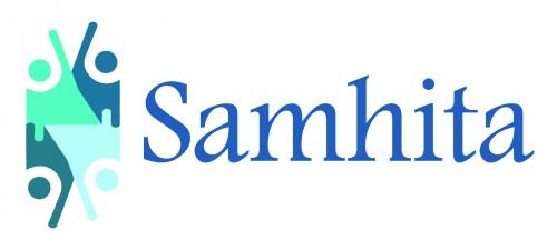 Samhita logo