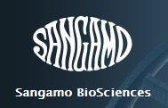 Sangamo Biosciences Aktie