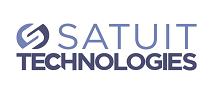 Satuit Technologies