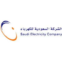 Saudi Electricity Company logo « Logos & Brands Directory