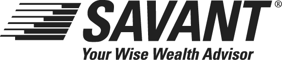 Savant Capital Management logo