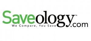 Saveology.com