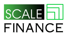Scale Finance logo