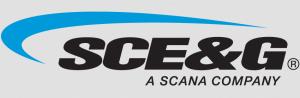 Scana Corporation