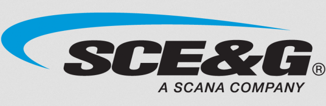 Scana Corporation logo