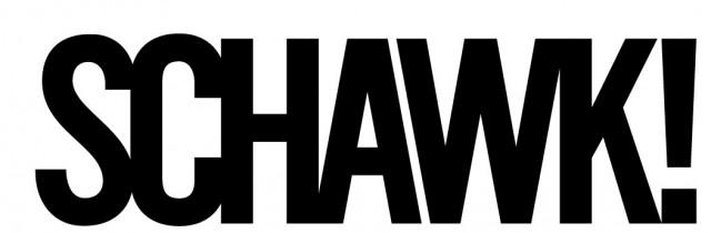 Schawk, Inc. logo