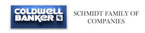Schmidt Real Estate