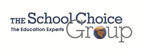 School Choice International logo