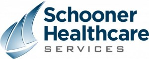 Schooner Healthcare Services