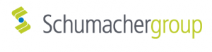 Schumacher Group