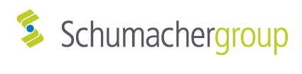 Schumacher Group logo