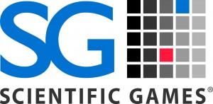 Scientific Games Corp