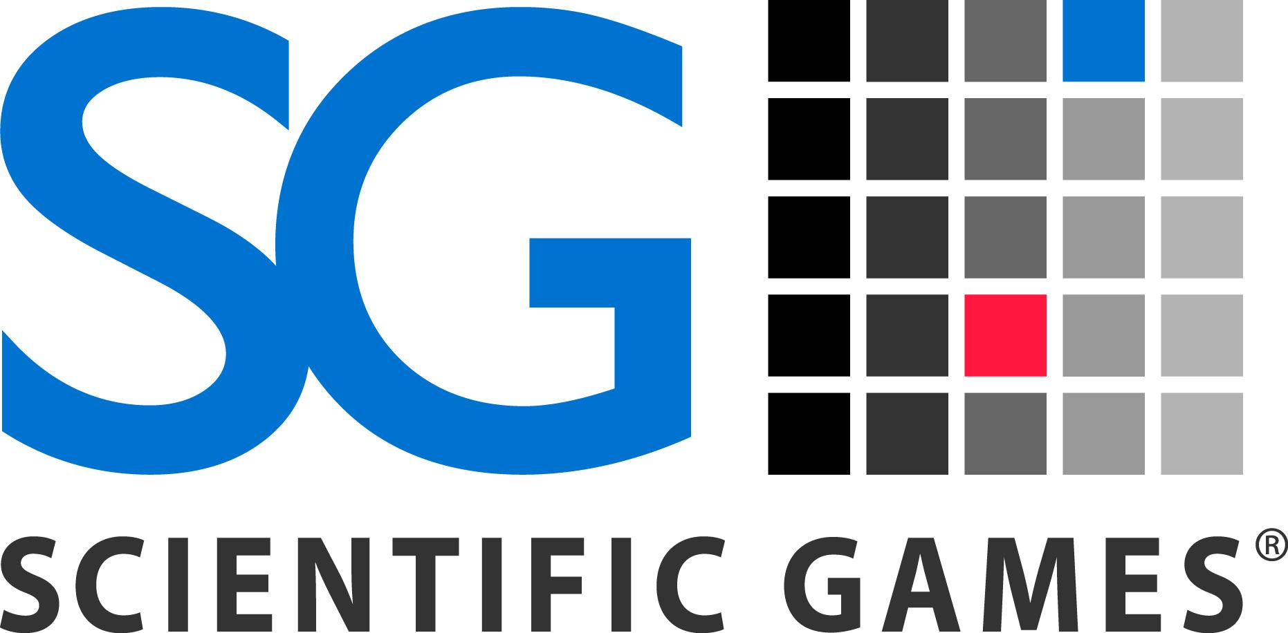Sg Games