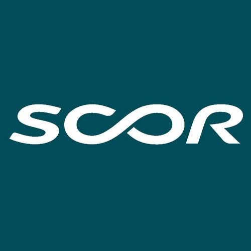 scor 171 logos amp brands directory