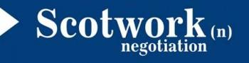 Scotwork (NA) logo