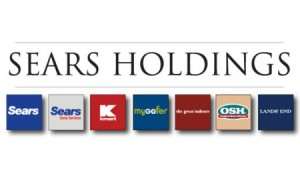 sears holdings corporation financial analysis Sears holdings strategic analysis  sears holdings corporation strategic analysis sean worthington bus 574 - winter 2014  swot analysis financial analysis home centers conclusions a near decade of yoy losses are killing ratios lack of capital expenditure is debilitating stores.