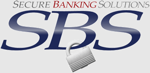 Secure Banking Solutions
