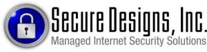 Secure Designs