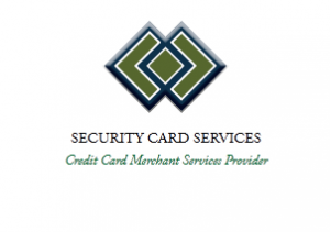 Security Card Services