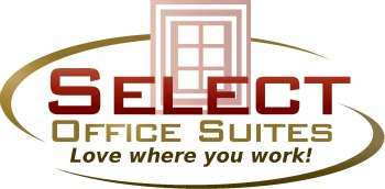 Select Office Suites logo