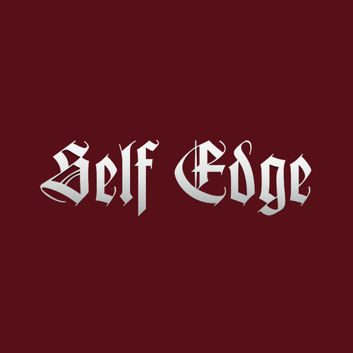 Self Edge logo