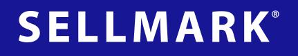 Sellmark logo