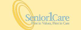 Senior1Care