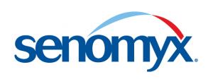 Senomyx, Inc.
