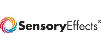SensoryEffects logo