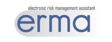 ServarusRM logo