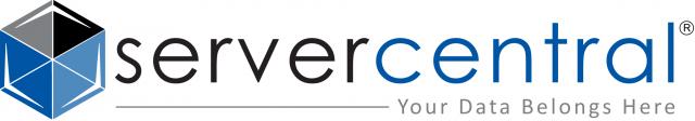 ServerCentral logo