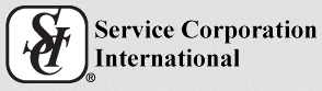 Service Corporation International