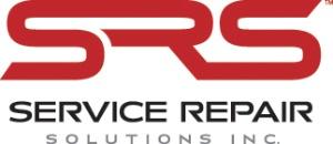 Service Repair Solutions