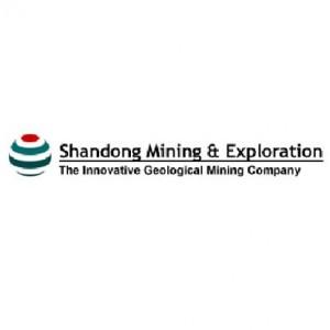 Shandong Gold-Mining