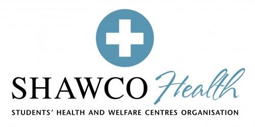 Shawco Health logo
