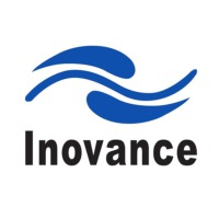 Shenzhen Inovance Technology