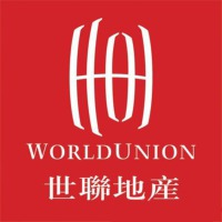 Shenzhen Worldunion Properties Consultancy