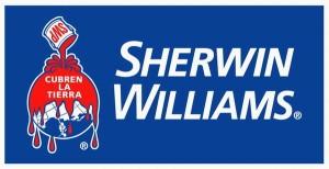 Sherwin-Williams Company (The)
