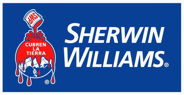 Sherwin-Williams Company (The) logo