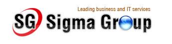 Sigma Group (Morganville, NJ) logo